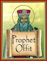 Prophet Offit