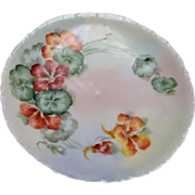 REDUCED Very Vintage Pretty Porcelain  Pieces, Antique Rosenthal Versailles