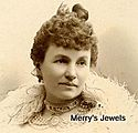 Merry's Jewels