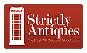Strictly Antiques