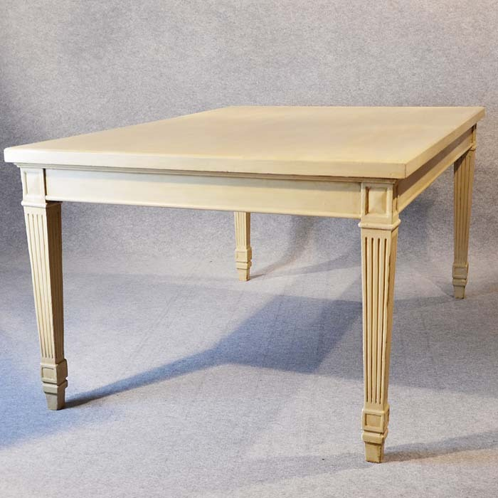 Dining Table Dining Table 4 Seater Dimensions : 17447L from diningtabletoday.blogspot.com size 700 x 700 jpeg 79kB