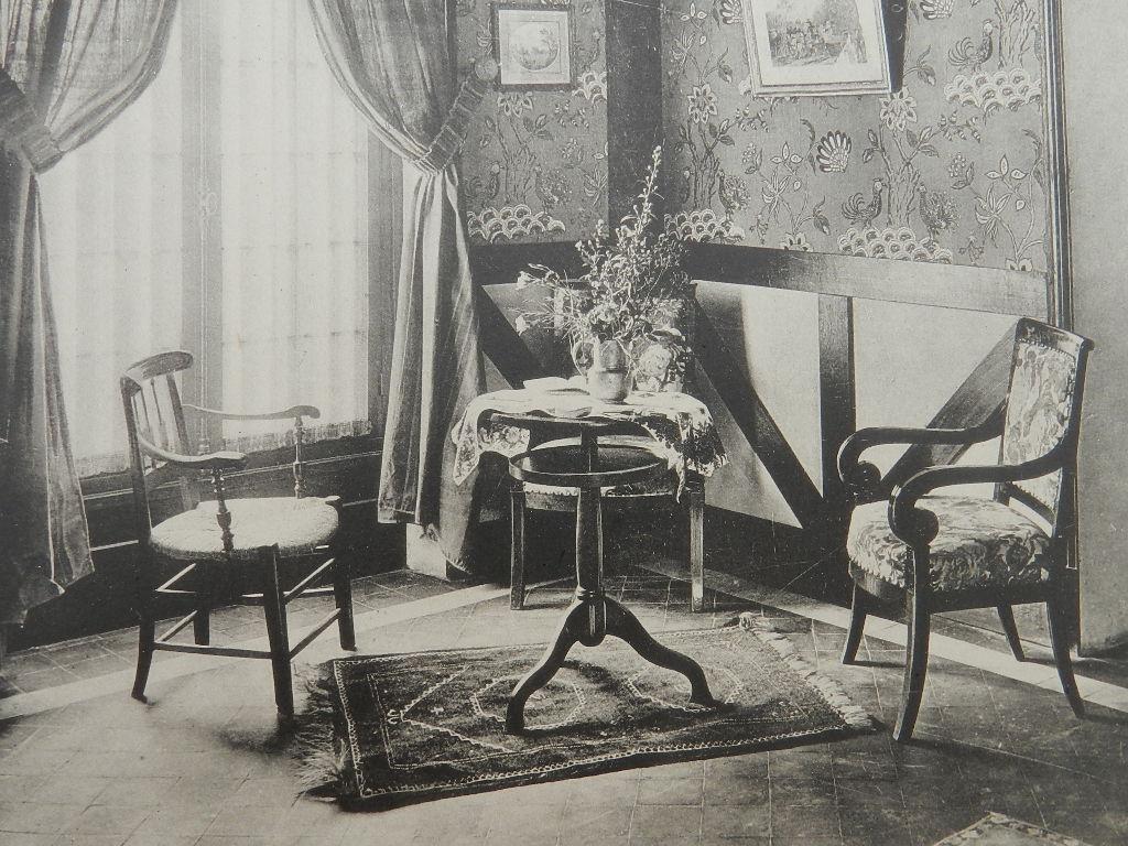 1930s interior design quotes for 1930s interior designs