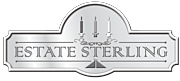 Estate Sterling