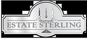 Estate Sterling