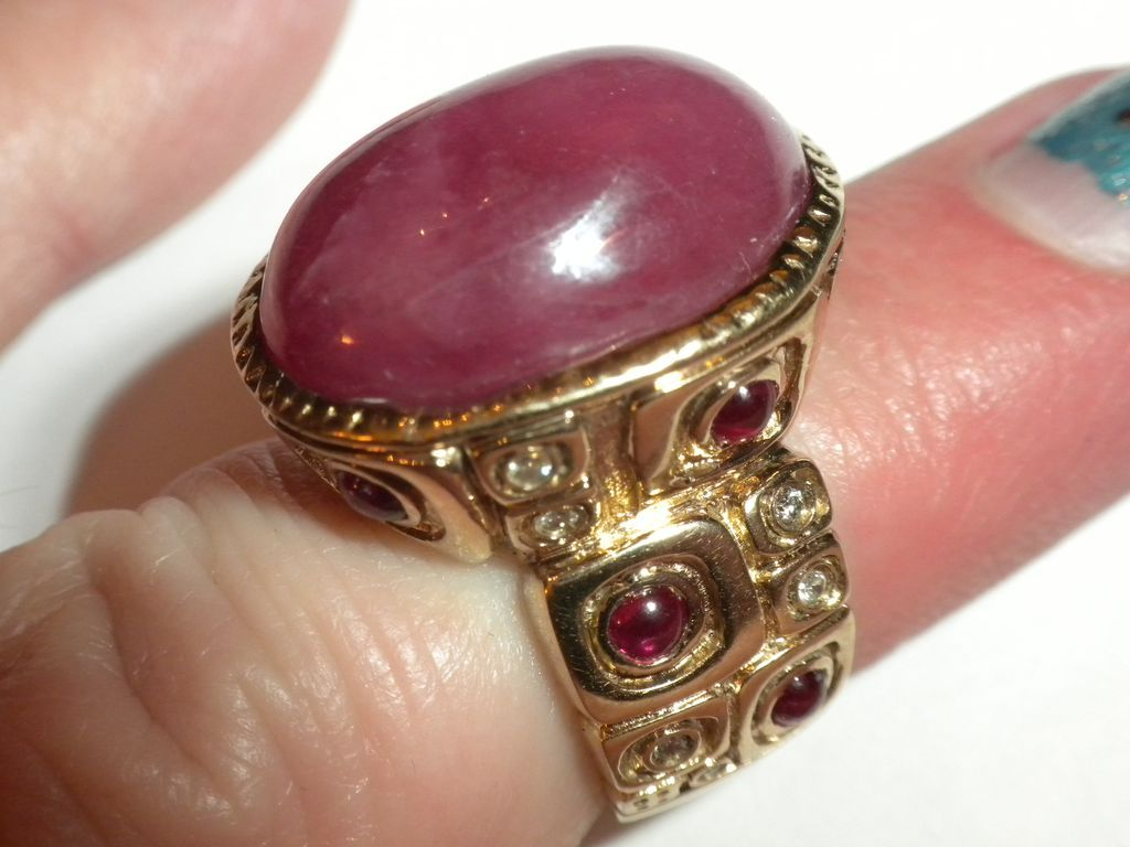 Porno star ruby jewel from akron ohio