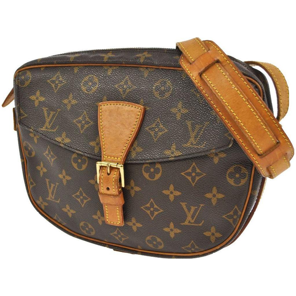 Image Result For Louis Vuitton Vintage Bag