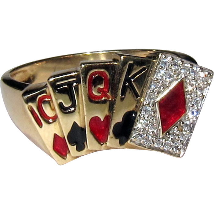 casino live online ring casino