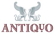 Antiquo