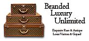 Branded Luxury Unlimited
