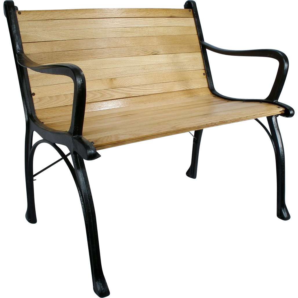 800 iron quality iron bench gb gbafaccfaefdbfcfjpg ggdgcolombia co