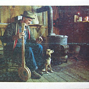 Artisans / Appalachia / USA a Catalog of Regional Folk Art & Artists