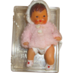 Shackman-Vintage Baby Doll House baby girl  in Original Box