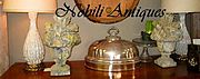 Nobili Antiques
