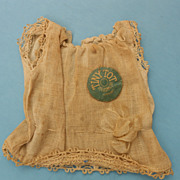 Original Tagged Tiny Tots Underwear