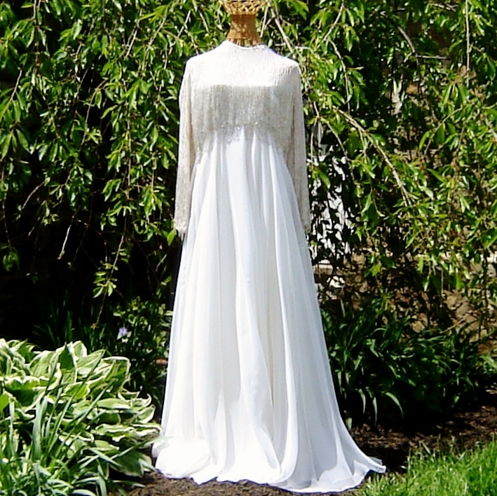 vintage wedding dresses philadelphia pa wedding dresses