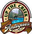 Up the Creek Antiques