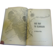 One Way To Eldorado by H. NOBLE, 1954 1st edition‏