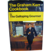 1969, Graham Kerr Cookbook by The Galloping Gourmet&#8207;