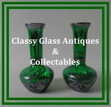 venetian glass vase | eBay