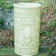 "SALE Weller Clinton 19"" Umbrella Stand"