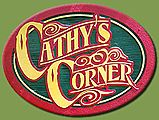 Cathy's Corner Art, Anti