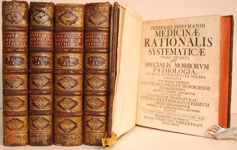 1738 in literature
