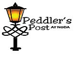 Peddler's Post