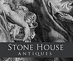 Stone House Antiques