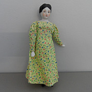 Vintage - Happy Land Doll