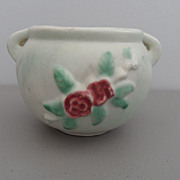 Vintage - Hull  Pottery - Vase