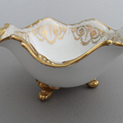 Vintage - Limoges - Serving Bowl