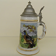 Vintage - Stein - Made in Germany