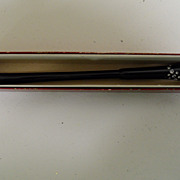 Vintage - Cigarette Holder