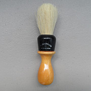 Vintage - Shaving Brush