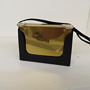 Vintage - Volupte - Purse