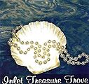 Inlet Treasure Trove LLC