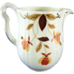 Autumn Leaf Six Inch Pitcher by Hall China