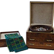 Exceptional Brooks Brothers Games Set