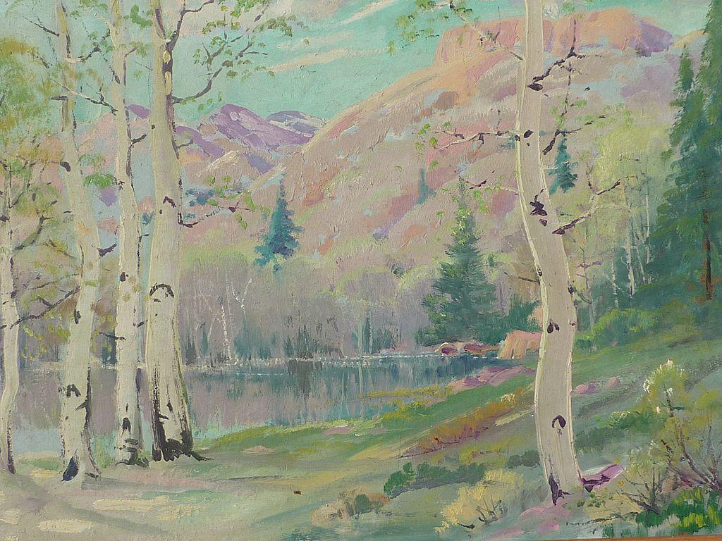 Pejzaži u slikarstvu... - Page 2 Dg073.1L