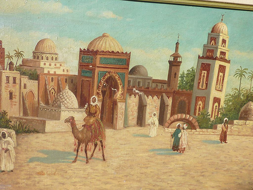 middle eastern singles in painter I am a bit biased (both in knowledge and appreciation) for iranian painters, so i will give my perspective on that without doubt, one of the top iranian painters of all time is reza abbasi.