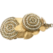 1955 Miriam Haskell Brooch *Sublime Detail