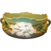 Roseville Pottery Bowl &quot;Gardenia&quot;