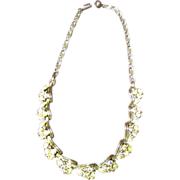 LISNER Necklace