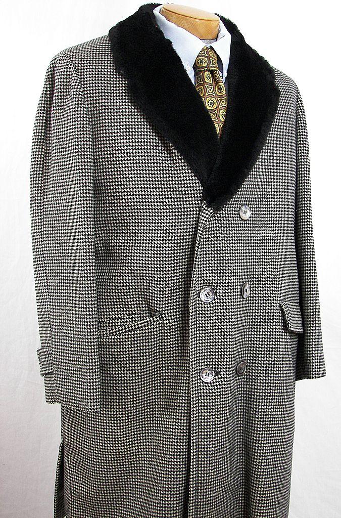 Mens Vintage  Coats,mens vintage coats jackets,womens vintage clothing,hooked vintage,mens vintage jackets,mens fashion coats,womens vintage coats,mens vintage leather coats,mens vintage fur coats,