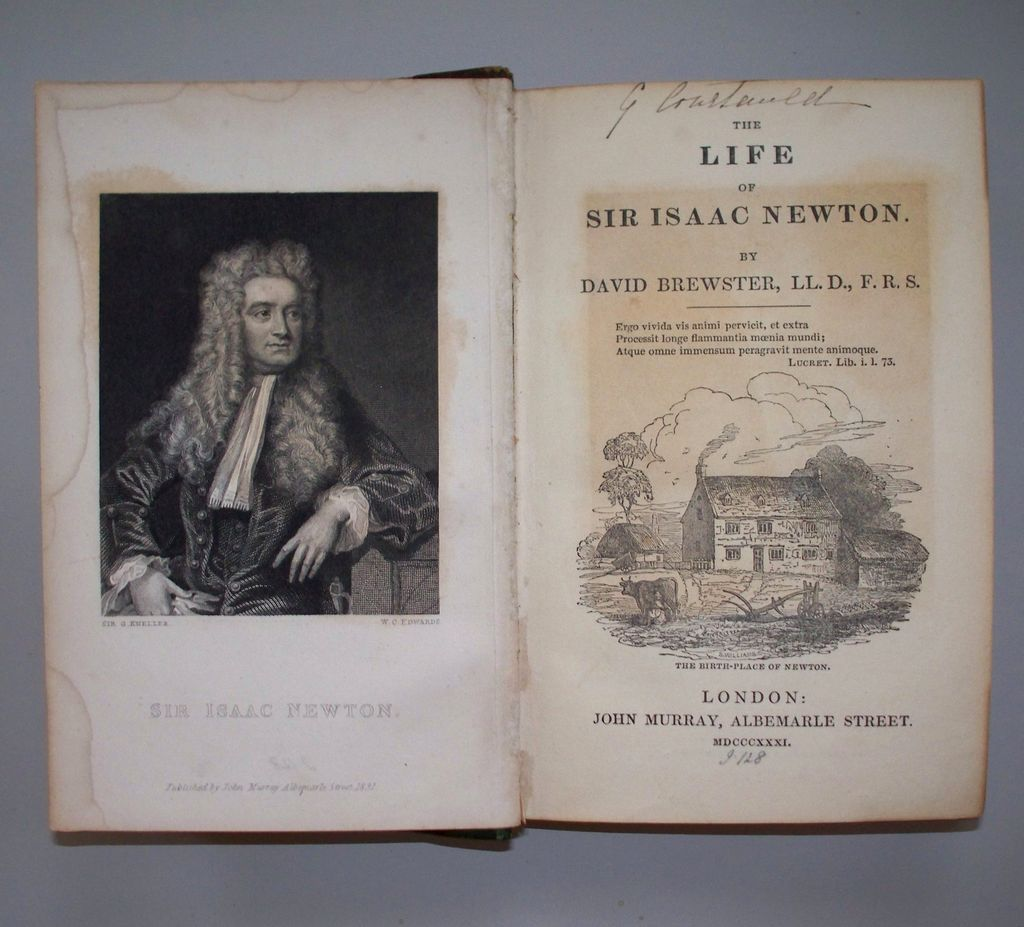 isaac newton essays Isaac newton this essay isaac newton and other 63,000+ term papers, college essay examples and free essays are available now on reviewessayscom.