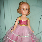 Beautiful Aranbee R&B Debu Teen Type Doll Free P&I US Buyers
