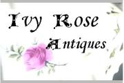 Ivy Rose Antiq
