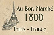AuBonMarche1800