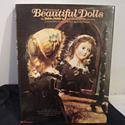 Vintage A Treasury of Beautiful Dolls by John Noble