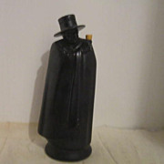 Vintage Royal Doulton Sandeman Sherry Container